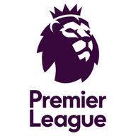 First League