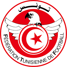 League tunisien