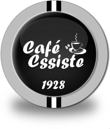 café cssiste
