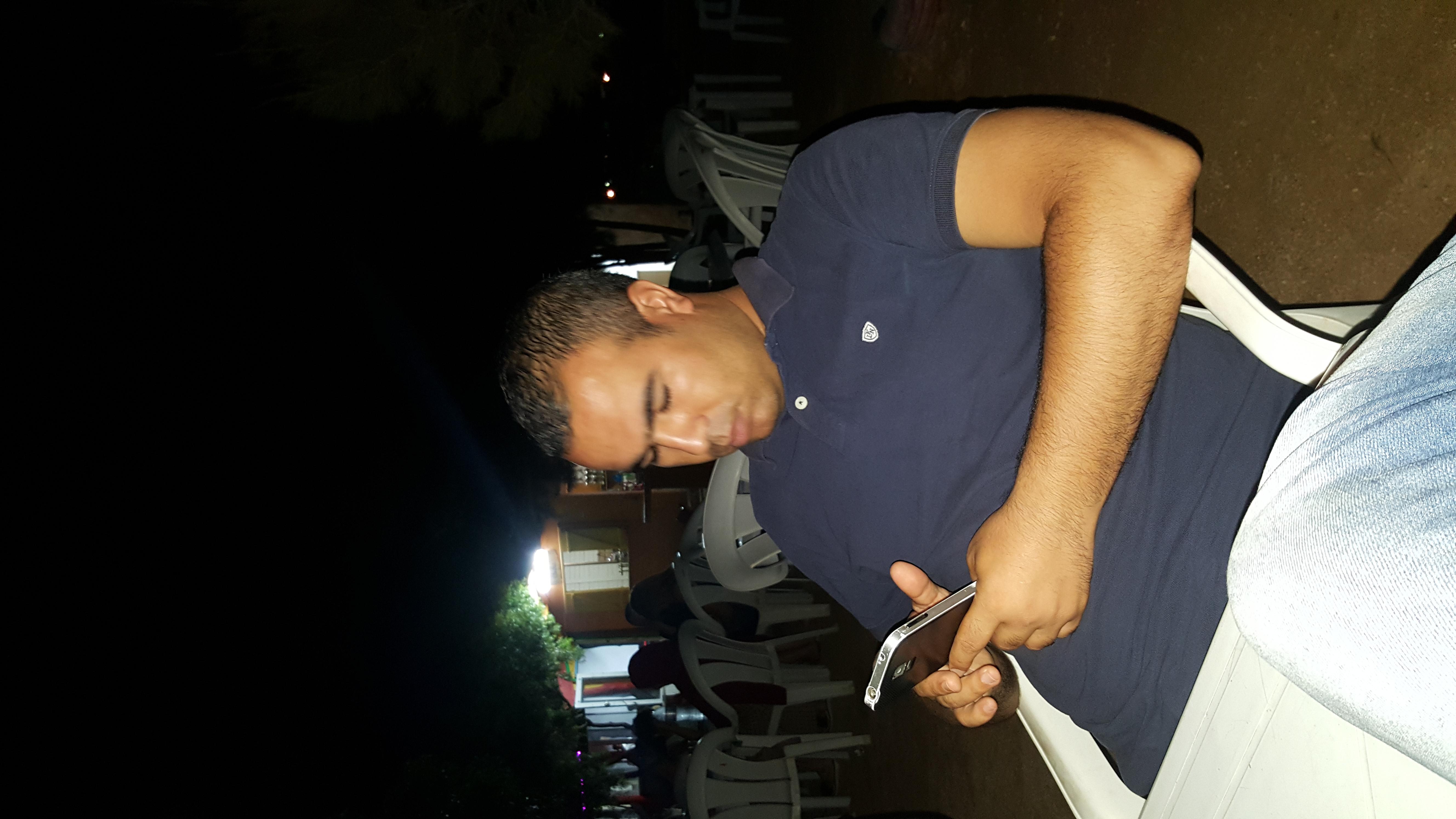 Mahres