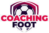 Coaching Foot