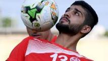 الزمالك المصري يعلن عن إتمام صفقة الفرجاني ساسي