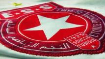 النجم الساحلي : إسم مدرَّب جديد على طاولة رئيس النادي