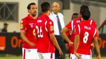 النجم الساحلي : مفاوضات مع مدرَّب تونسي لخلافة مضوي