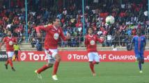 كريم العواضي يحقّق رقماً قياسياً في تاريخ كرة القدم التونسية
