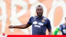 خالد بن يحي يعلن عن عودة ثلاثة لاعبين ضدّ الإتحاد السكندري