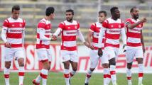 النادي الإفريقي : لاعبان يجدّدان عقديهما و يلتحقان بالتربّص