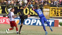 ES Sahel: Achref Krir vers une équipe de Ligue 2!