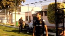 ES Tunis: programme spécifique pour Adem Rjaibi