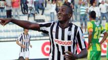 CSS : la FIFA demande le paiement du montant du transfert de Junior Ajayi