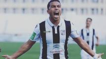 5 لاعبين لتعويض علاء الدين المرزوقي في الفانتازي