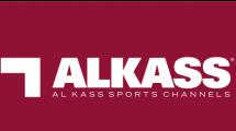 Le match CS Sfaxien - Club Africain finalement diffusé par Al Kass