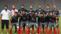 Ligue 1 (5e journée): première victoire pour l'USMo et l'ASG