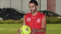 ES Sahel: Aymen Trabelsi prêté