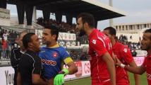 ES Sahel: Trois joueurs ménagés pour le match contre le Stade Tunisien