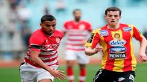 ES Tunis: le retour d'Aymen Ben Mohamed, c'est pour bientôt!
