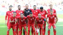 سوازيلاند - تونس : تشكيلة المنتخب الوطني و النقل التلفزي للمباراة