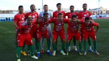 الملعب التونسي : 3 غيابات مهمة ضد النادي الإفريقي