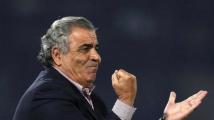 لاعب تونسي قد يلتحق بفوزي البنزرتي في الوداد