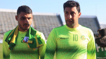 AS Marsa: 9e défaite de la saison, la 3e à domicile