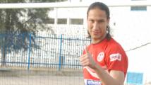 ES Sahel: revoilà Bilel Mohnsi..
