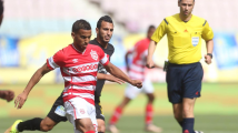CS Sfaxien - Club Africain : le point sur l'effectif