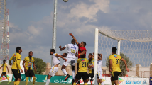Equipe nationale: Seifeddine Charfi remplace Ali Kalai
