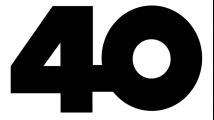 ES Sahel: 40 matchs après..