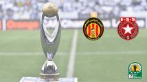 Résultat du tirage du sort des poules la Ligue des Champions TOTAL