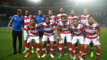 النادي الإفريقي أكثر الفرق تصديراً للاعبين نحو أوروبا