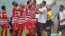 LP 1 - 4e journée: Al Watania diffusera quatre rencontres