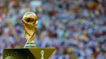 Coupe du monde : les premières listes des 32 sélections qualifiées
