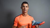 Le prix d'une photo sponsorisée sur le compte Instagram de Cristiano!