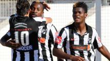 CS Sfaxien: résiliation imminente pour quatre joueurs cadres!