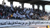 ميركاتو : الذوادي في مفاوضات مع النادي الصفاقسي