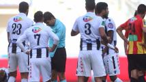 CS Sfaxien: 5 absents face à l'US Ben Guerdane