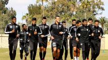 CS Sfaxien: la course vers la deuxième place !