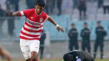 Oussama Darragi, retour sur une saison prometteuse