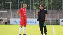 نبيل معلول : « هدفنا تجاوز الدور الربع النهائي من كأس العالم »