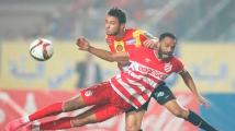 Club Africain - ES Tunis, le point sur les effectifs!