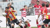 دربي العاصمة : من سيفوز بالمواجهة 127 في البطولة ؟