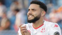 غياب محتمل جديد في تشكيلة المنتخب التونسي