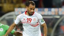 كأس العالم : منتصر الوحيشي يختار تشكيلته لمواجهة إنڤلترا و بلجيكيا