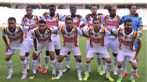 Le match ES Metlaoui - Club Africain pourrait ne pas avoir lieu