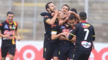 ES Metlaoui: Trois joueurs absents face au Club Africain