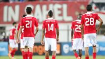 Ligue 1 - 2e journée (MAJ) - L'Etoile s'impose à Gabès