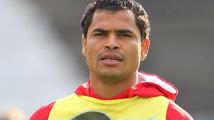 هشام السيفي ينضم إلى فريق سعودي
