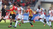 Play-offs - 6e journée: tout sur la rencontre ES Tunis - ES Metlaoui