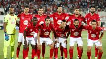 الرابطة الأولى : النجم لتعويض خسارة القيروان أمام الملعب التونسي