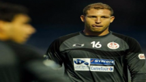 Club Africain: Farouk Ben Mustapha sur les traces d'Issam Hadary?
